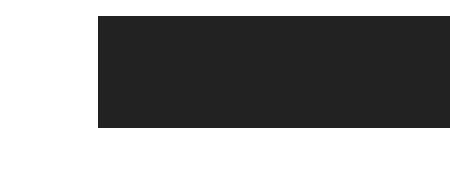 Logo unter Schirmherrschaft der DUK