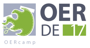 OERcamp17