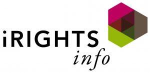 iRights law