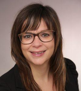 Sigrid Fahrer