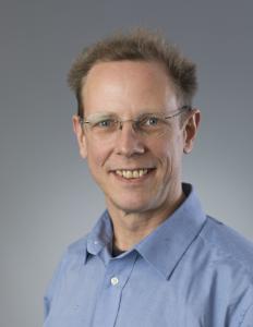 Axel Klinger