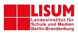 Lisum – Landesinstitut für Schule und Medien Berlin-Brandenburg