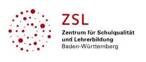 ZSL – Zentrum für Schulqualität und Lehrerbildung