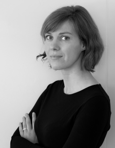 Julia Bieck