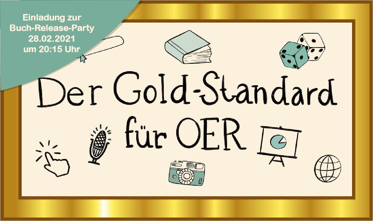 Jula Henke, Agentur J&K – Jöran und Konsorten für OERinfo, Informationsstelle OER, CC BY 4.0