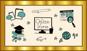 Der Gold-Standard für Onlinekurse als OER, Grafik: Jula Henke, Agentur J&K – Jöran und Konsorten für OERinfo, Informationsstelle OER, CC BY 4.0